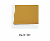 bakelite board sheet