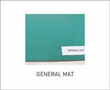 general mat board sheet