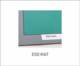 esd mat board sheet