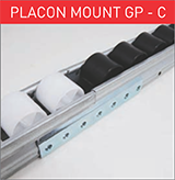 placon mount GP-C